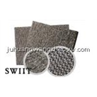 Stainless Steel Felt