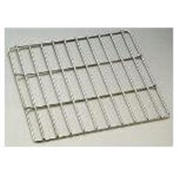 Stainless Steel Grill Mesh (HR-WBS0005)