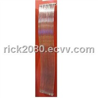 Stainless Steel Radiator (BXS-12/1800)