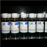 Sublimation Ink for Epson/Sublimation Ink