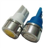 led high power/T10-WG-2x0.5W