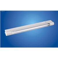 T2 Fluorescent Lighting Fixture