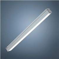 T5 Aluminium Body Office Lighting