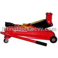 TUV GS CE Hydraulic Trolley Jack