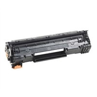 Toner Cartridge (BE-EP22)
