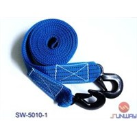 Tow Strap (SW-5010-1)