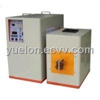 Ultrahigh Frequency Induction Braze Welding Machine