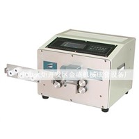 Universal Digital Wire Cutting & Stripping Machine (JSBX-1)