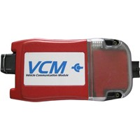 Ford ids VCM Diagnosis Tool
