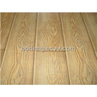 Visional Pine Wood Surface