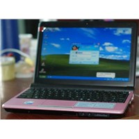 Small Laptop (WNB270)