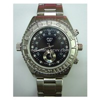 Watch Camera (NEI-DVR026)