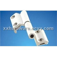 Window Handle (XX002)