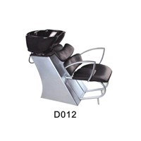 Women barber chair Hairdresser shop furniture manufacturer