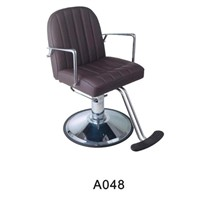 Works great chair furniture manufacturer supplier and trader