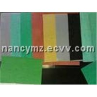 Oil-Resistance Asbestos Jointing Sheet (XB150)