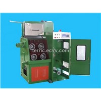 XD-14D Aluminium/copper Wire Drawing Machine