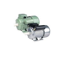 Yc Series Single Phase electric motor