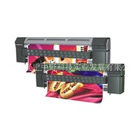 Solvent Printer (ZY XR2500)