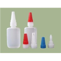 adhesive bottle JB-001