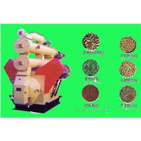 animal feed machinery/animal feed equipment