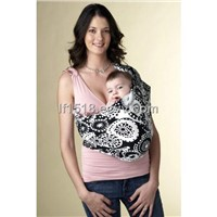Baby Sling (BS-0005)