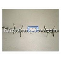 Barbed Wire (HG-2)