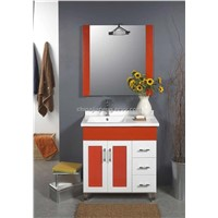 Bathroom Vanity Set (M-15)