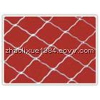 Grid Wire Mesh Fence