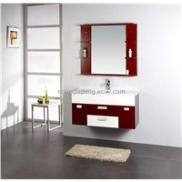 Beautiful Solid Wood Furniture (K-18)