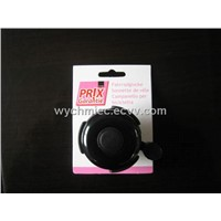 Bicycle Bell (HB-50)