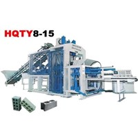 Brick Machine (Hqty8-15)