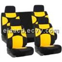 Car Seat Covers (ZWHY2009VE1)