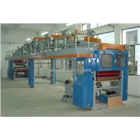 coating lamianting machine