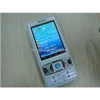 Colorfull Smart Phone (V998)