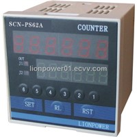 Counter / Length Meter (SCN-PS62A)