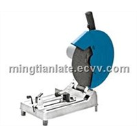 Cutter off Machine (LG355)
