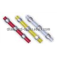 Diamond Wire Saw for Marble Block Squarring