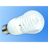 Dimmable CCFL