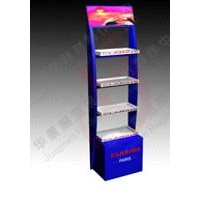 Display Shelf (HJ-9213)