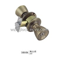Door Handle Lock (588)