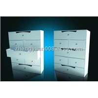 Drawer Box (ZY-B-073)