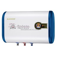 Electric Storage Water Heater (DSZF-10)
