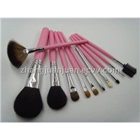 face painting brush manufactory