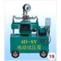 Filling Equipment And Pressure Detection Equipment, Metal Cutting Band Saw Machine