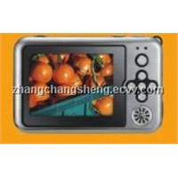 Flash Mp4 Player
