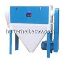Flour Mills - Flour Machinery
