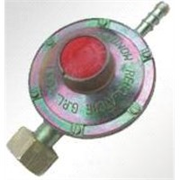 Gas Regulator (GR03)