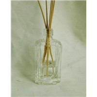 Glass Bottles for Reed Diffuser (SR-XX105)