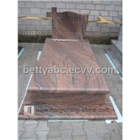 granite tombstone\pet tombstone\pet product\headstone\gravestone
